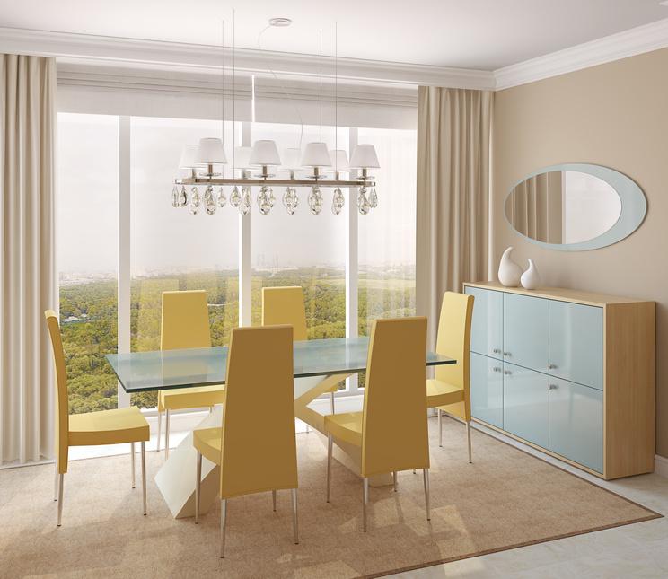 bildergalerie stuck dekor hardt gmbh. Black Bedroom Furniture Sets. Home Design Ideas
